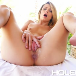 Aspen Ora in 'Holed' Anal Punishment (Thumbnail 29)